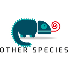 other_species